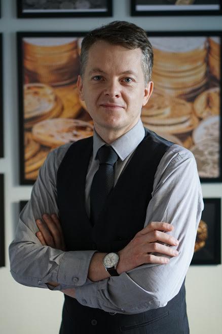 Piotr Kwiecień