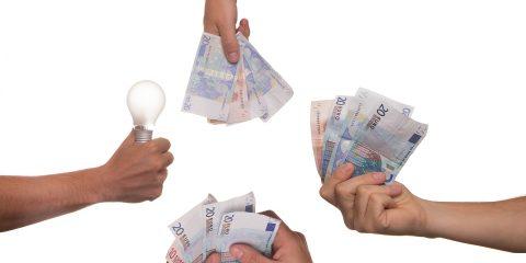 Korzyści z equity crowdfundingu
