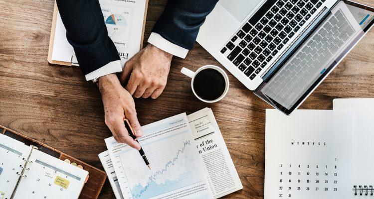 Dlaczego warto inwestować w start-upy?