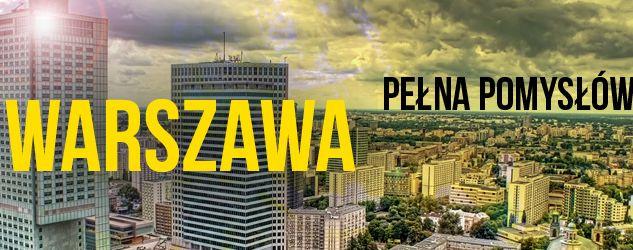 Warszawa_bees_txt.jpg