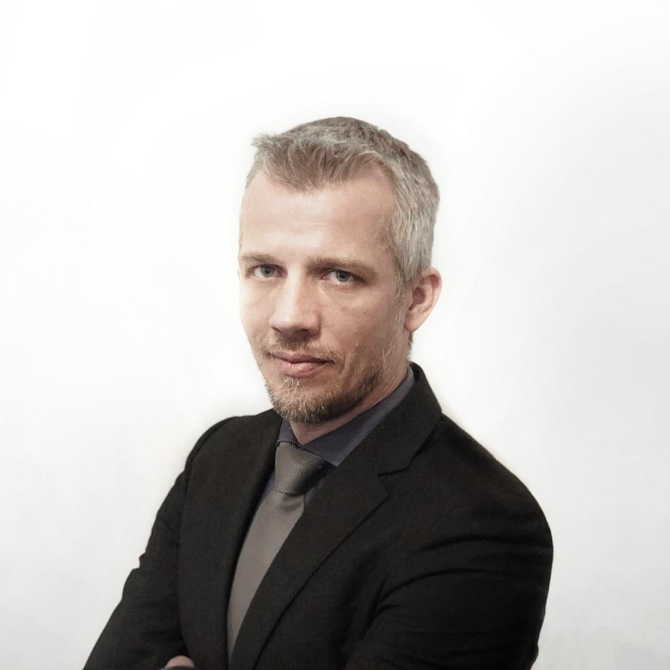 Zdjęcie Maciej Reszkowski