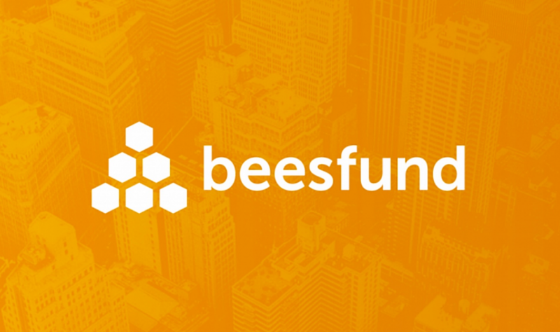 Beesfund S.A.