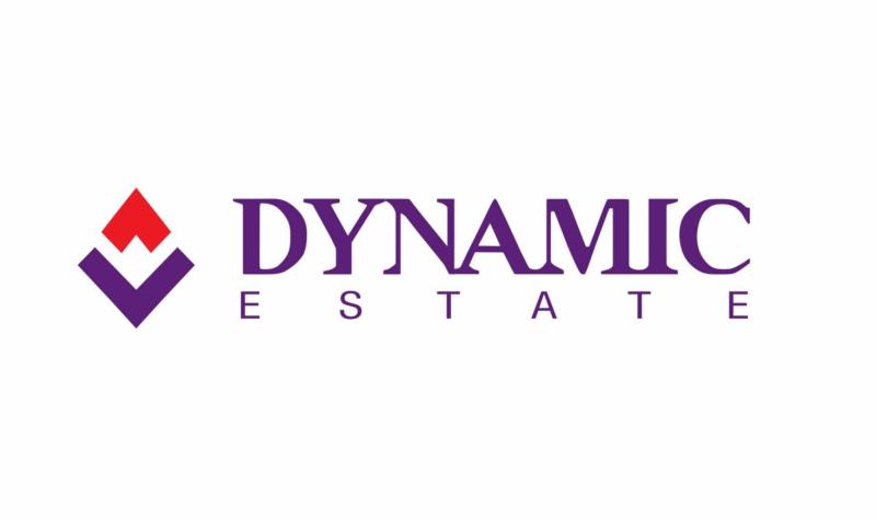 Dynamic Estate SA