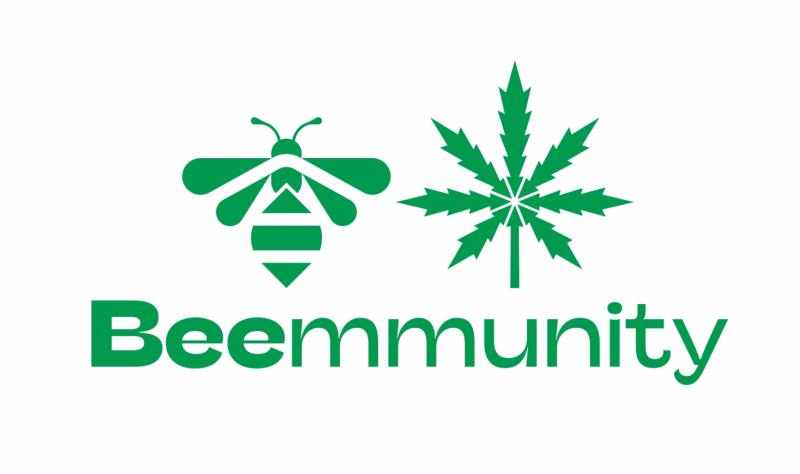 Beemmunity Unlimited sp. z o.o.