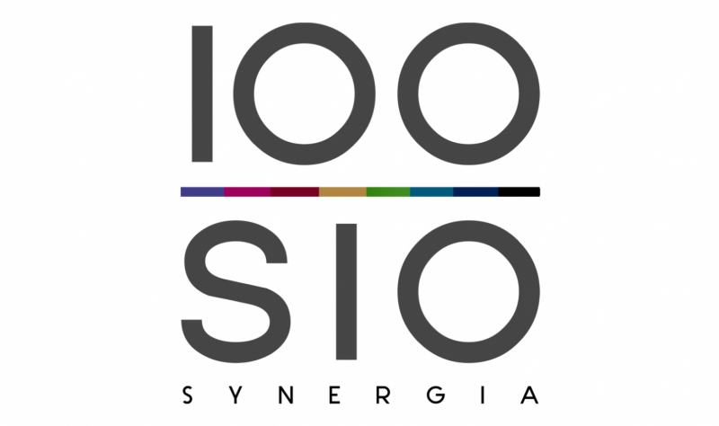 100-SIO Synergia S.A.