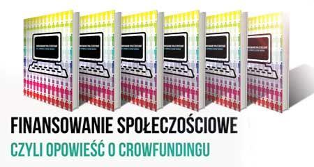 zajawka_projekt_ksiazka_beesfund.jpg