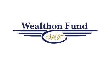 Wealthon Fund S.A. logo
