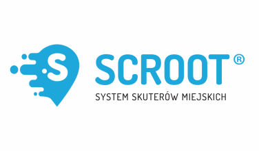 SCROOT S.A. logo