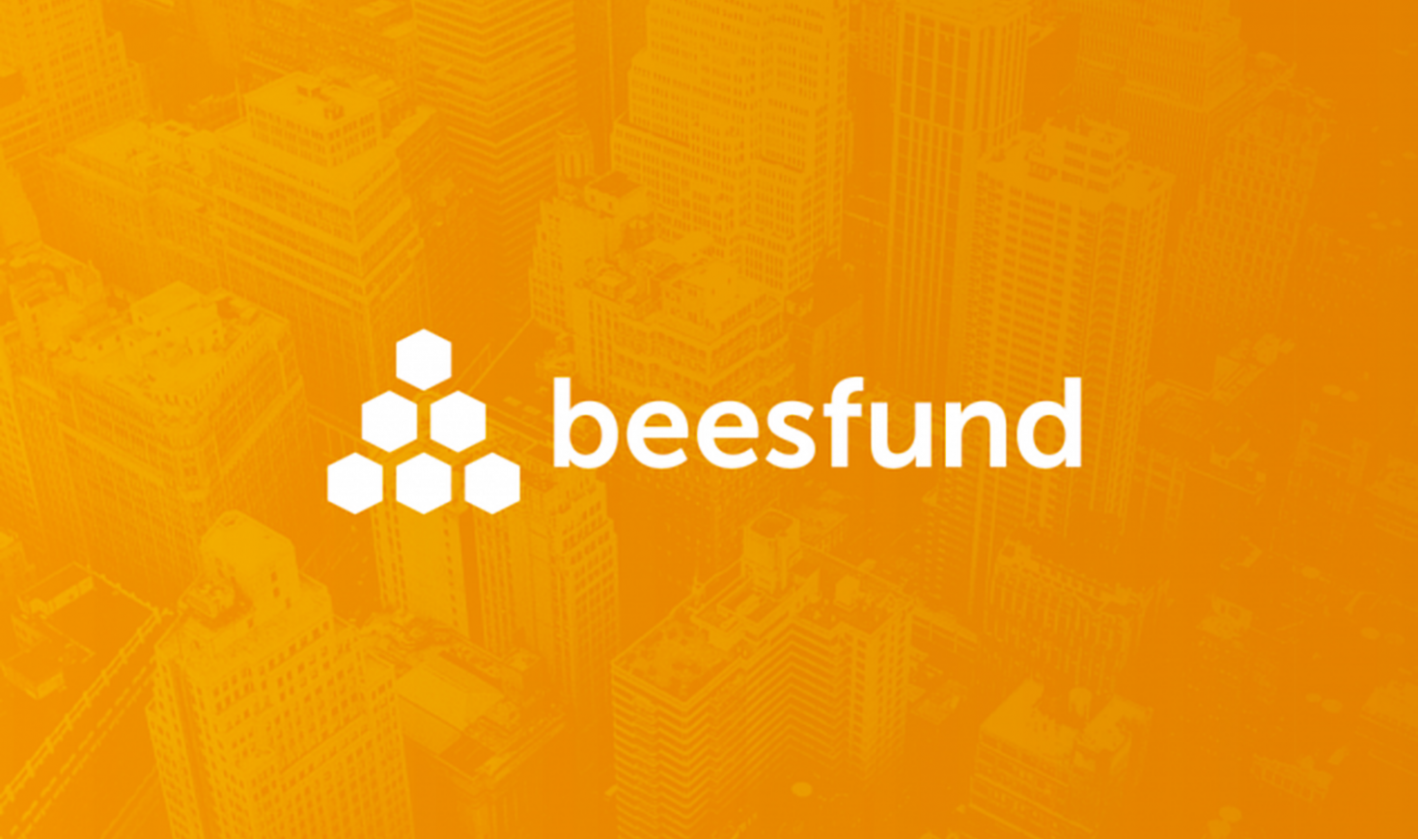 Beesfund S.A. logo