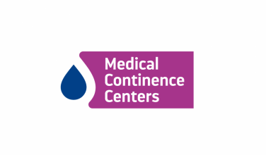 Medical Continence Centers S.A. logo