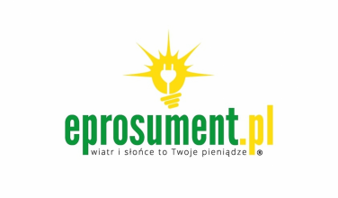 Eprosument S.A. logo