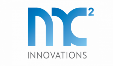 MC2 Innovations SA logo