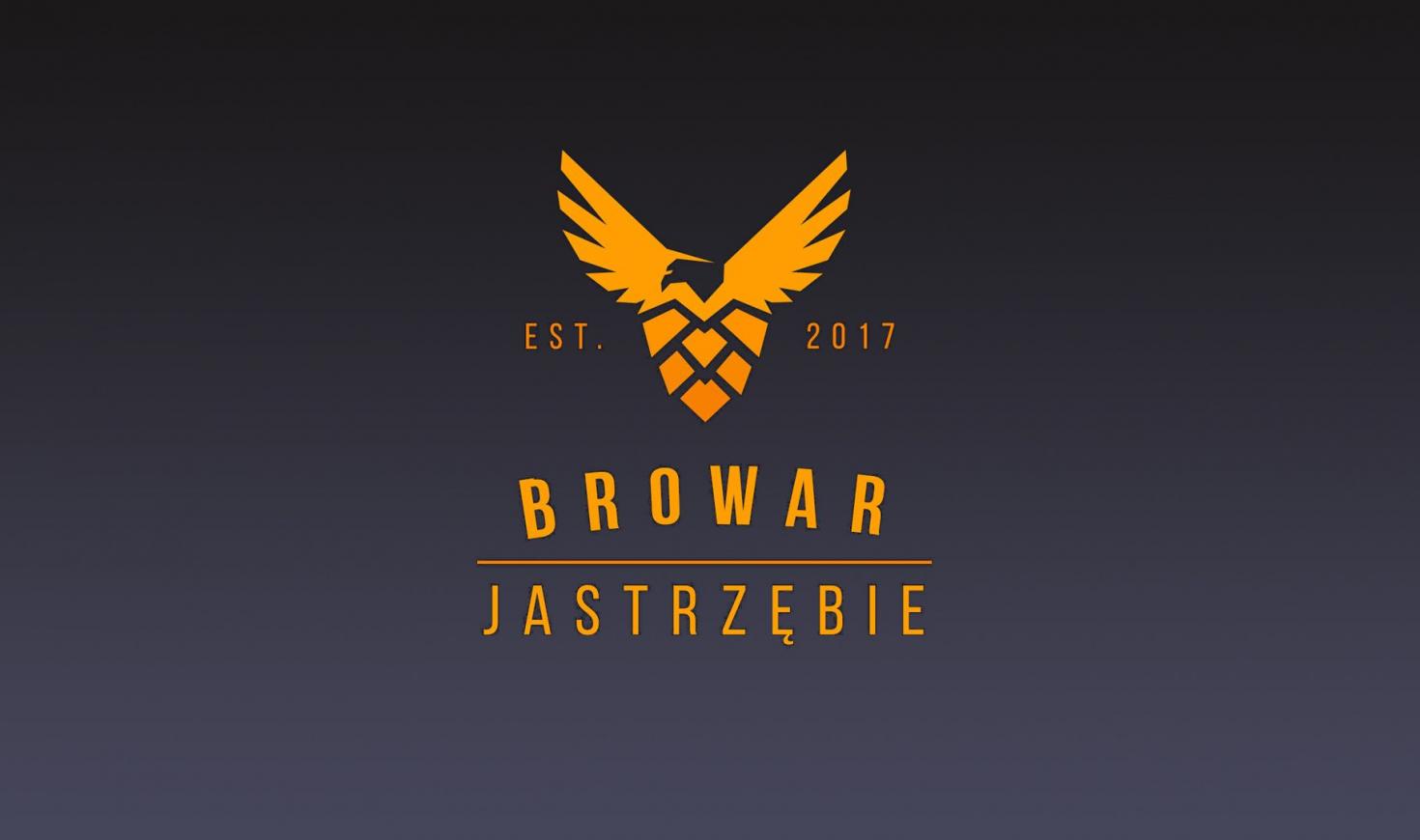 Browar Jastrzębie logo