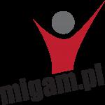 migam_duze.png